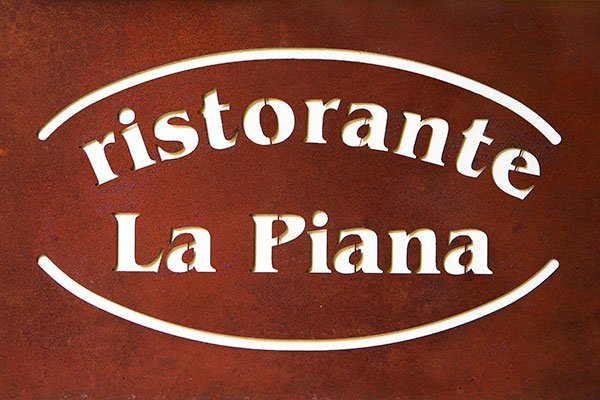Imperdibile evento al ristorante La Piana di Carate Brianza