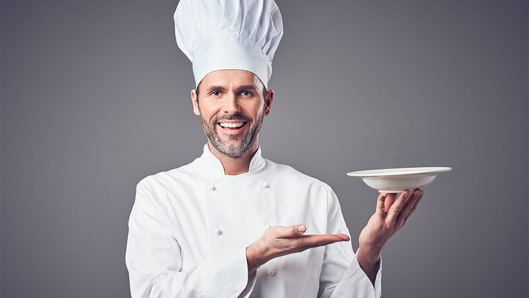 Lumache fritte in pastella
