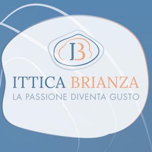 Ittica Brianza vende Prodotti e cucina Lumache della Brianza