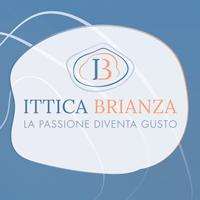 Ittica Brianza ha prodotti e cucina Lumache della Brianza